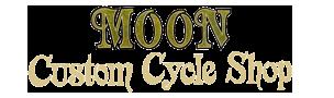 MOON Custom Cycle Shop